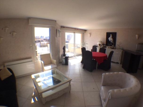 appartement les sables d olonne Appartement 2/3 pièces
