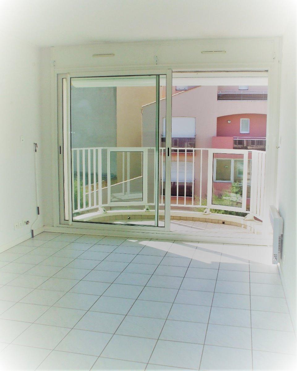 appartement les sables d olonne QUARTIER LES PRESIDENTS